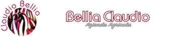Azienda agricola Bellia Claudio